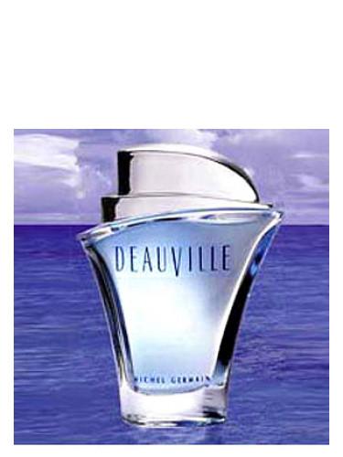 Femeia care cauta omul lui Deauville Face? i cuno? tin? a cu un barbat in Maroc