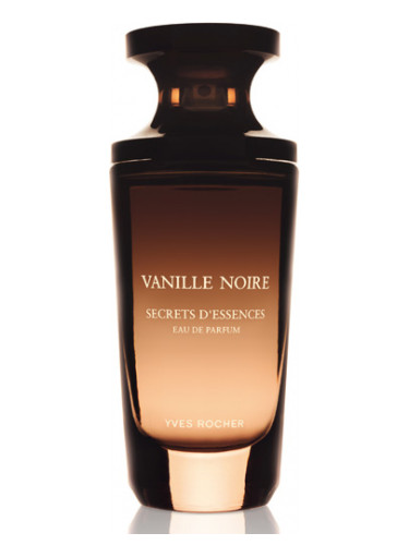 Noire Rocher Vanille Women Yves For Y7vfg6by