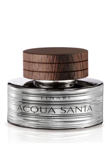 c75c8a32d Acqua Santa Linari perfume - a fragrance for women and men 2010