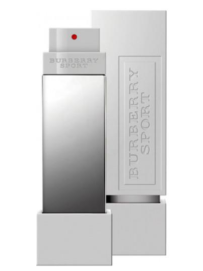 burberry sport perfume precio
