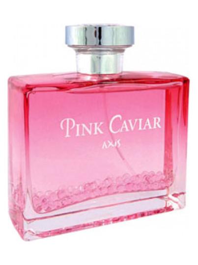 Axis Pink Caviar Axis para Mujeres