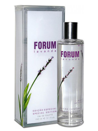 foro perfumes mujer baratos online