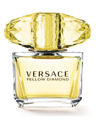 versace yellow jeans perfume buy