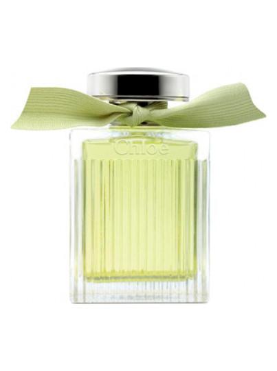 chloe perfume review fragrantica