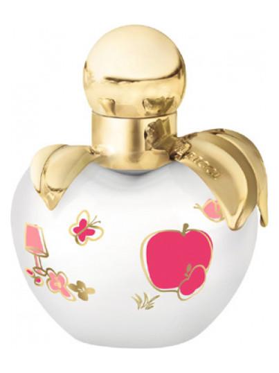 nina pop perfume precio