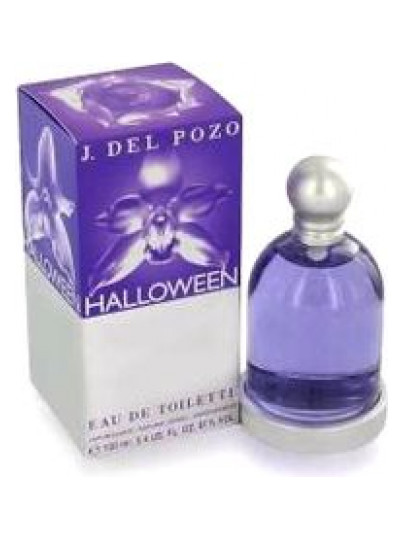 Halloween Halloween para Mujeres