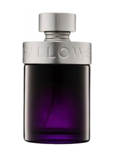 Halloween Man Halloween para Hombres