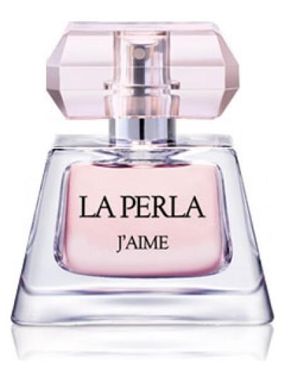 J'Aime La Perla para Mujeres
