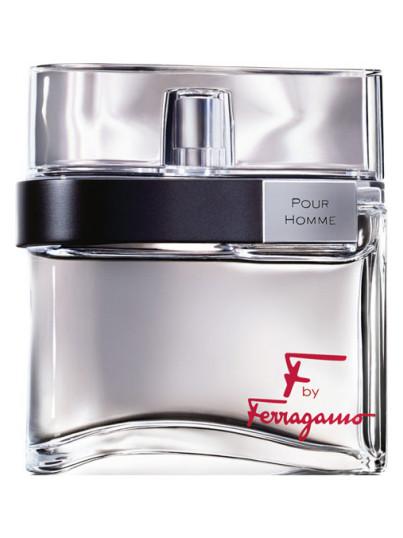F by Ferragamo Pour Homme Salvatore Ferragamo para Hombres