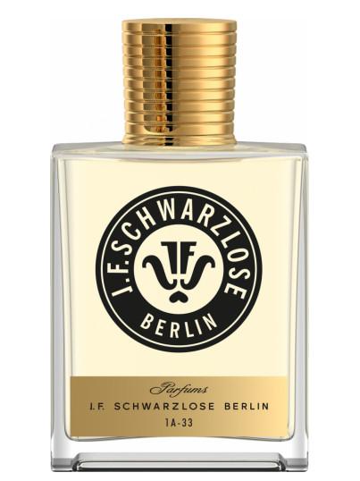 comprar perfume 20 20 jf schwarzlose en barcelona