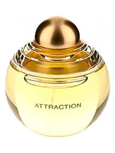 Attraction Lancome para Mujeres