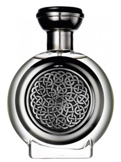 boadicea perfume price