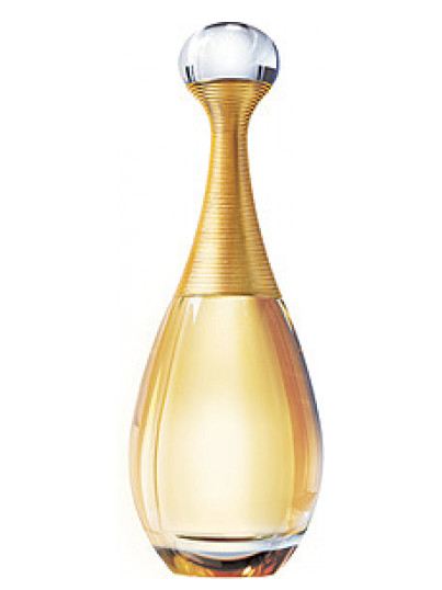 J'adore Christian Dior for women