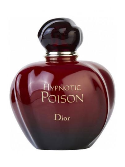 Hypnotic Poison Christian Dior for women