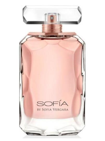 comprar perfume sofia vergara