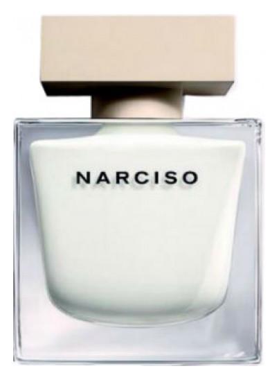 Narciso Narciso Rodriguez para Mujeres