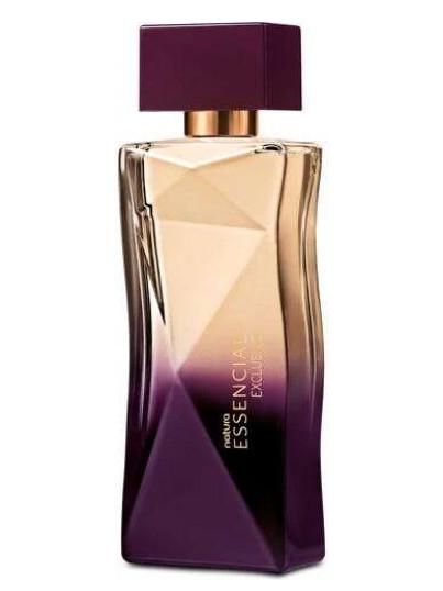 el mejor perfume de mujer de natura