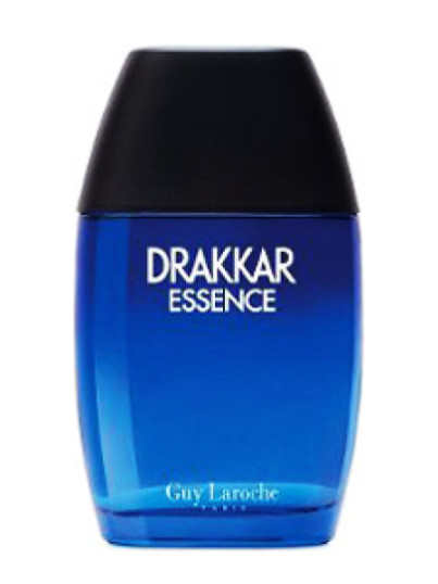 Drakkar Essence Guy Laroche para Hombres