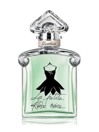 little black dress perfume guerlain