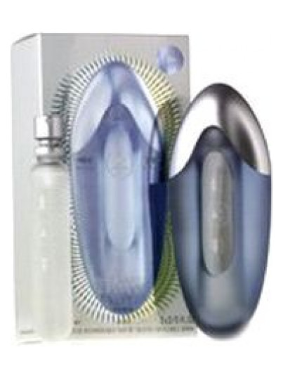 oblique givenchy perfume