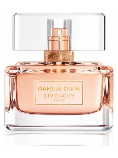 Dahlia Divin Eau de Toilette Givenchy para Mujeres