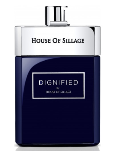 Dignified House Of Sillage para Hombres