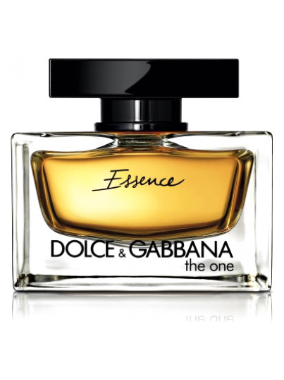 perfume the one mujer opiniones