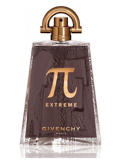 perfume pi givenchy fragrantica