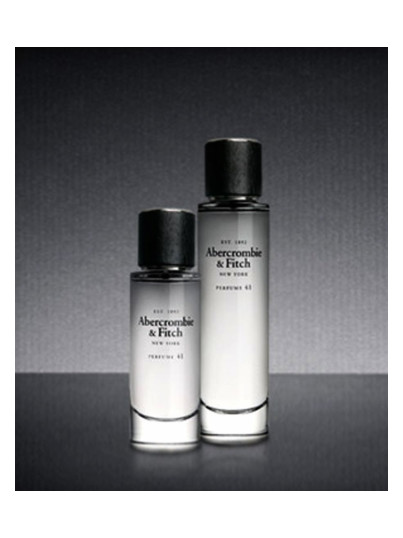 41 Abercrombie & Fitch para Mujeres