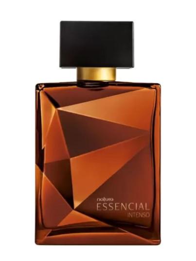 perfume essencial natura precio