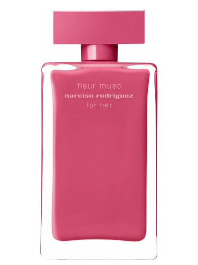 Fleur Musc for Her Narciso Rodriguez para Mujeres
