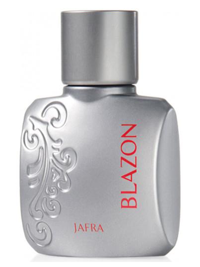 comprar perfume jafra