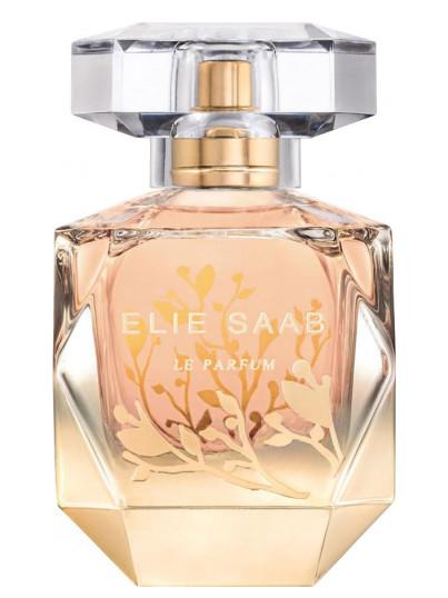 elie saab perfume precio argentina