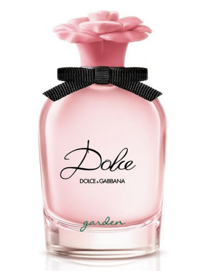 perfume dolce gabbana mujer garden