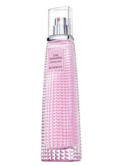 Live Irrésistible Blossom Crush Givenchy para Mujeres