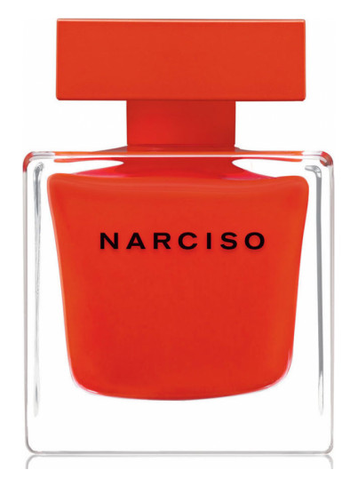Narciso Rouge Narciso Rodriguez para Mujeres