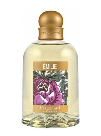 Emilie Fragonard para Mujeres