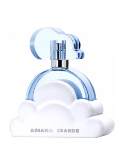 Cloud Ariana Grande para Mujeres