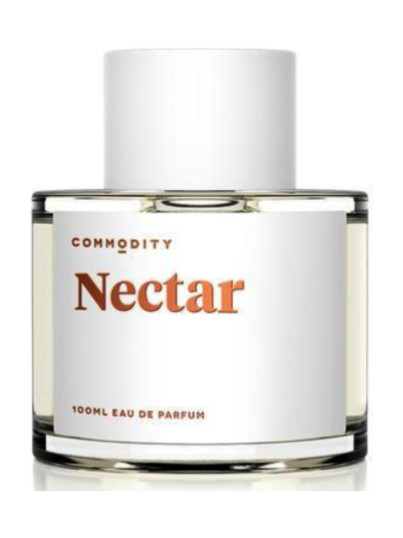 Nectar Commodity para Hombres y Mujeres