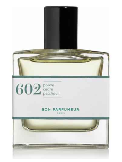 Et votre parfum ? - Page 19 403x538.51010