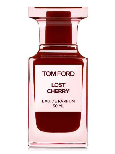 Lost Cherry Tom Ford para Hombres y Mujeres