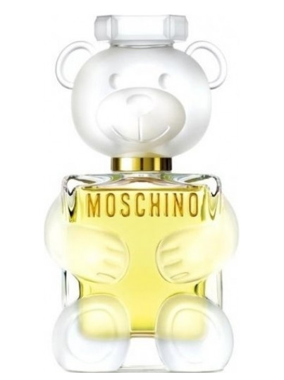 opiniones perfume toy 2 moschino