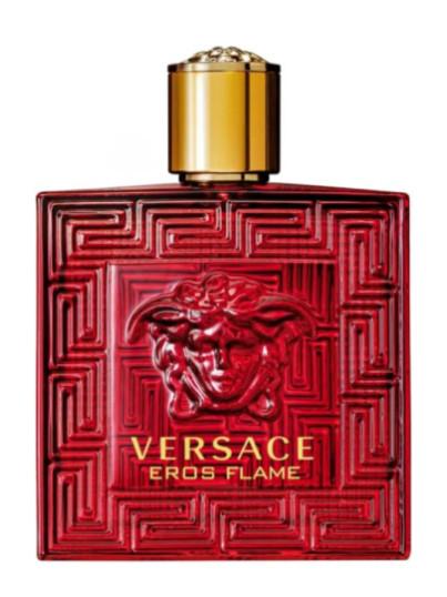 perfume versace eros hombre liverpool