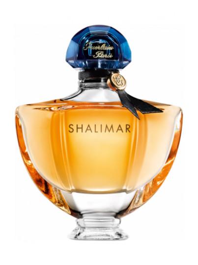 Shalimar Eau de Parfum Guerlain for women