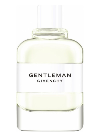 givenchy perfume price philippines