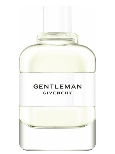 Gentleman Cologne Givenchy para Hombres