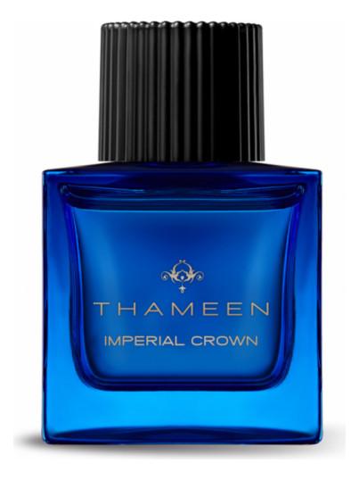 comprar perfumes thameen imperial crown