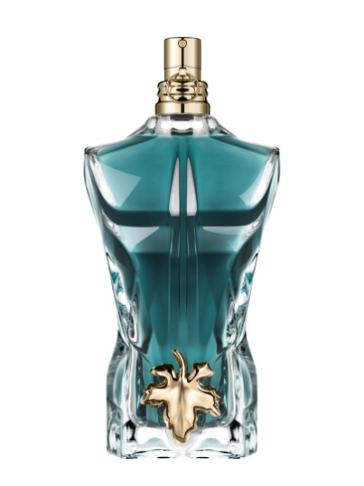 perfume sean paul gaultier