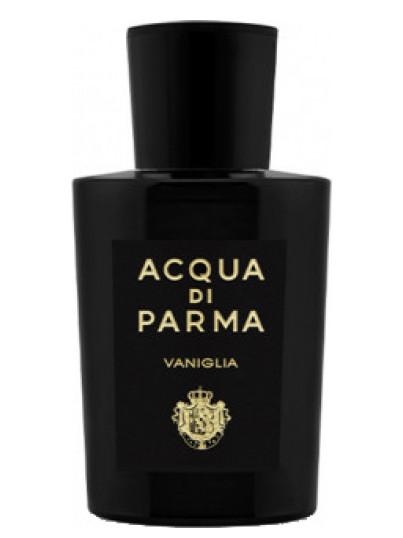 Vaniglia Eau de Parfum Acqua di Parma para Hombres y Mujeres