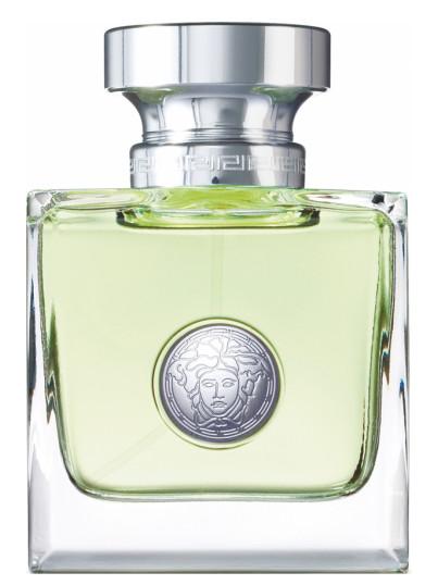 versace perfume versense review